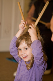 little-music-makers-drumssticks